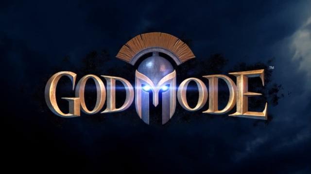 GodMode-ATLUS-OldSchool-Games