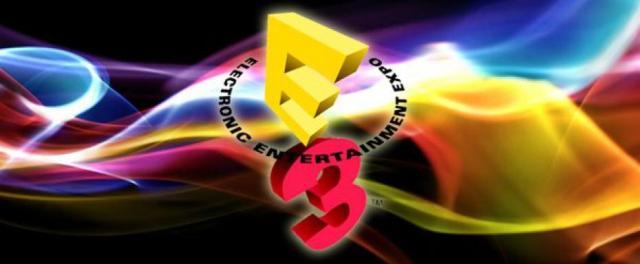 E3 p-8p